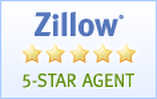 Benjie on Zillow